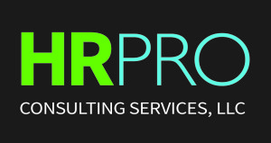 HR Pro Consulting Services
